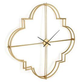 TCE Marah Clock