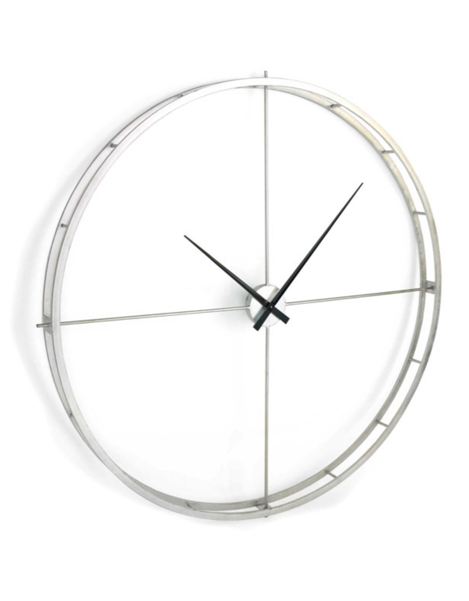 TCE Ono Clock