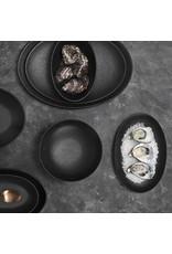 TCE Caviar Dinner & Servingware