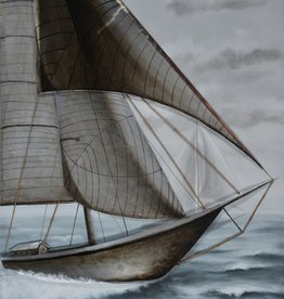 TCE Wind In My Sails