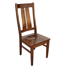 TCE Pallisade Side Chair