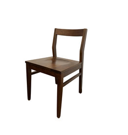 TCE Anthony Side Chair