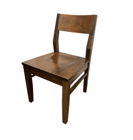 TCE Stanford Side Chair