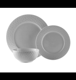 TCE Mosaic 12pc Dinner Set