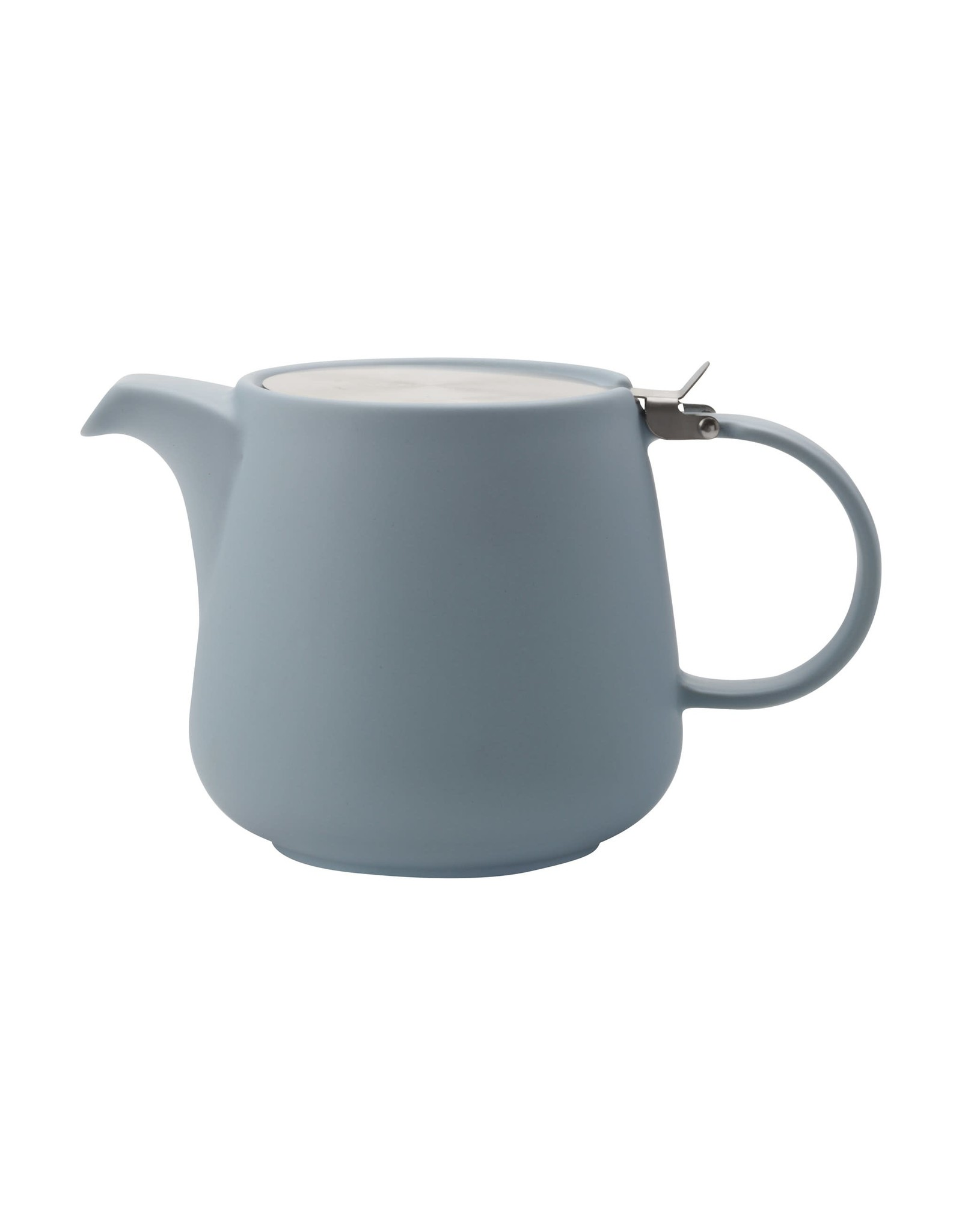 TCE Teapot 1.2L