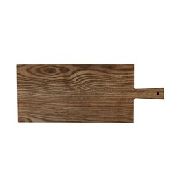 TCE Paddle Rectangle Cheese Board