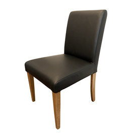 TCE Low Dawn Chair