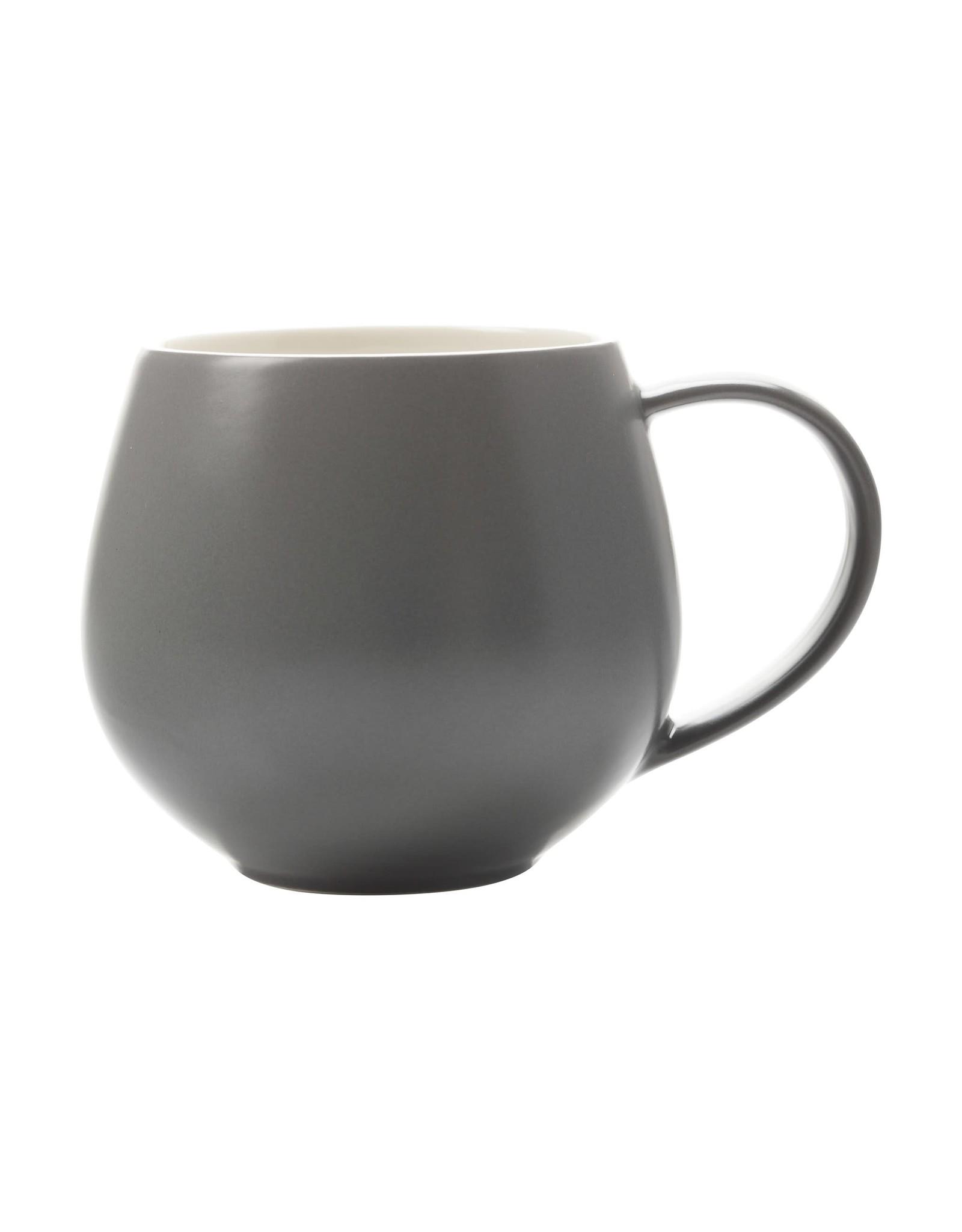 TCE Snug Mug