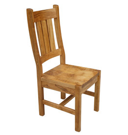 TCE Bala Side Chair