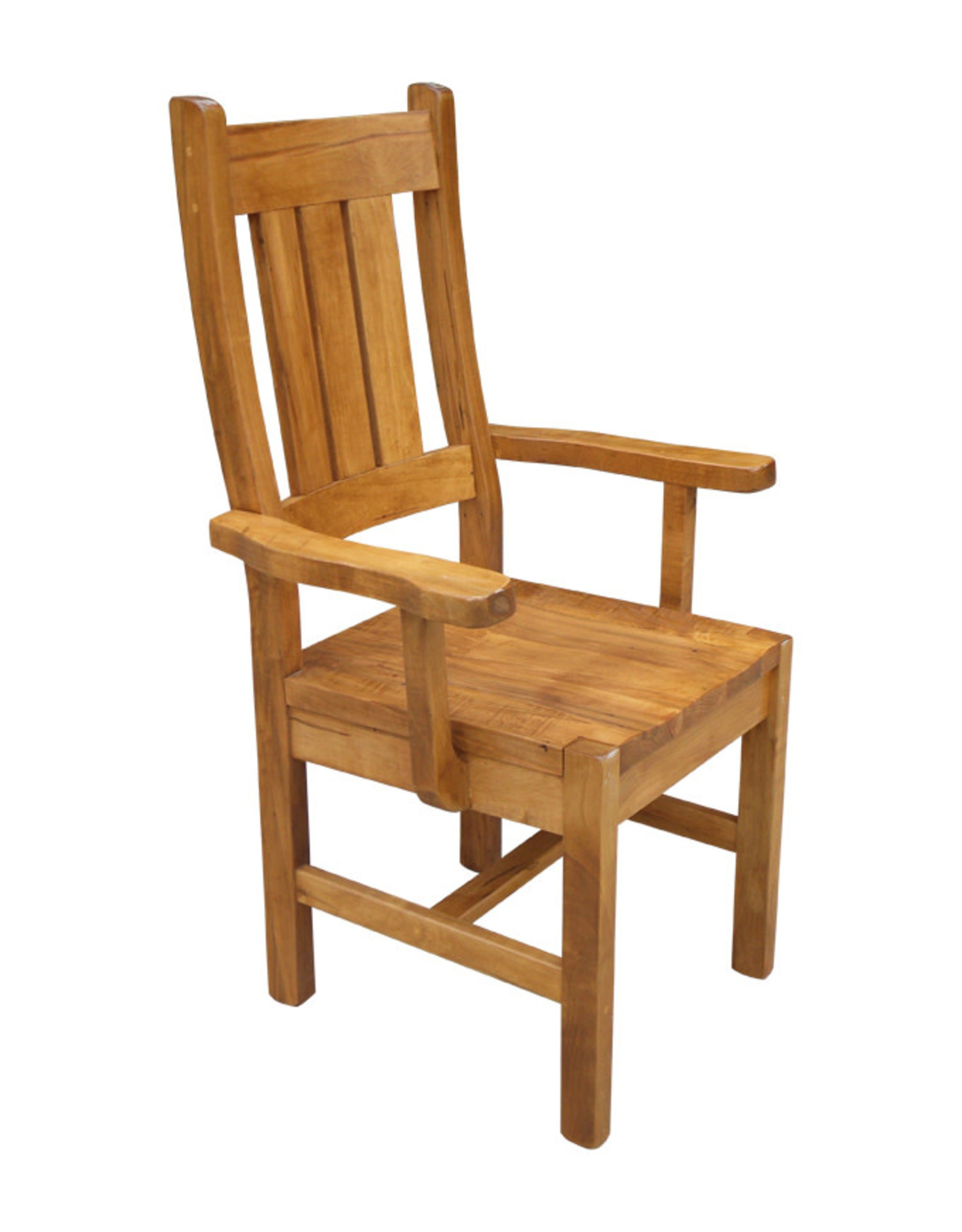 TCE Bala Arm Chair