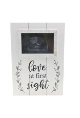 TCE Love at 1st Sight Plank Frame