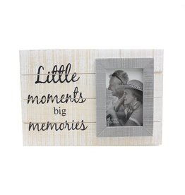 TCE Big Memories Frame