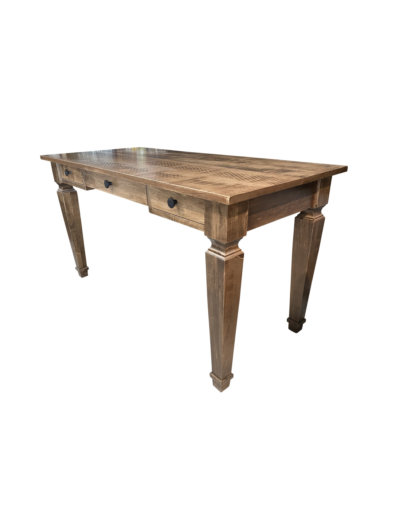 TCE Andrew Desk