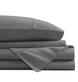 TCE Micro Fibre Sheet Set