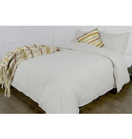 TCE Coxen Duvet Mini Set