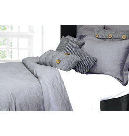 TCE Morgan Duvet With Shams