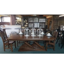 TCE Westbrook Dining Set