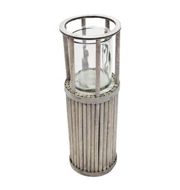 TCE Candle Holder Lantern