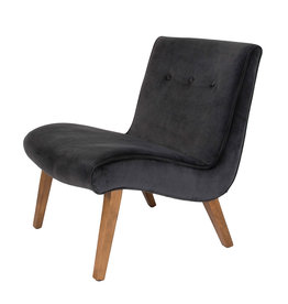 TCE Fifi Occasional Chair