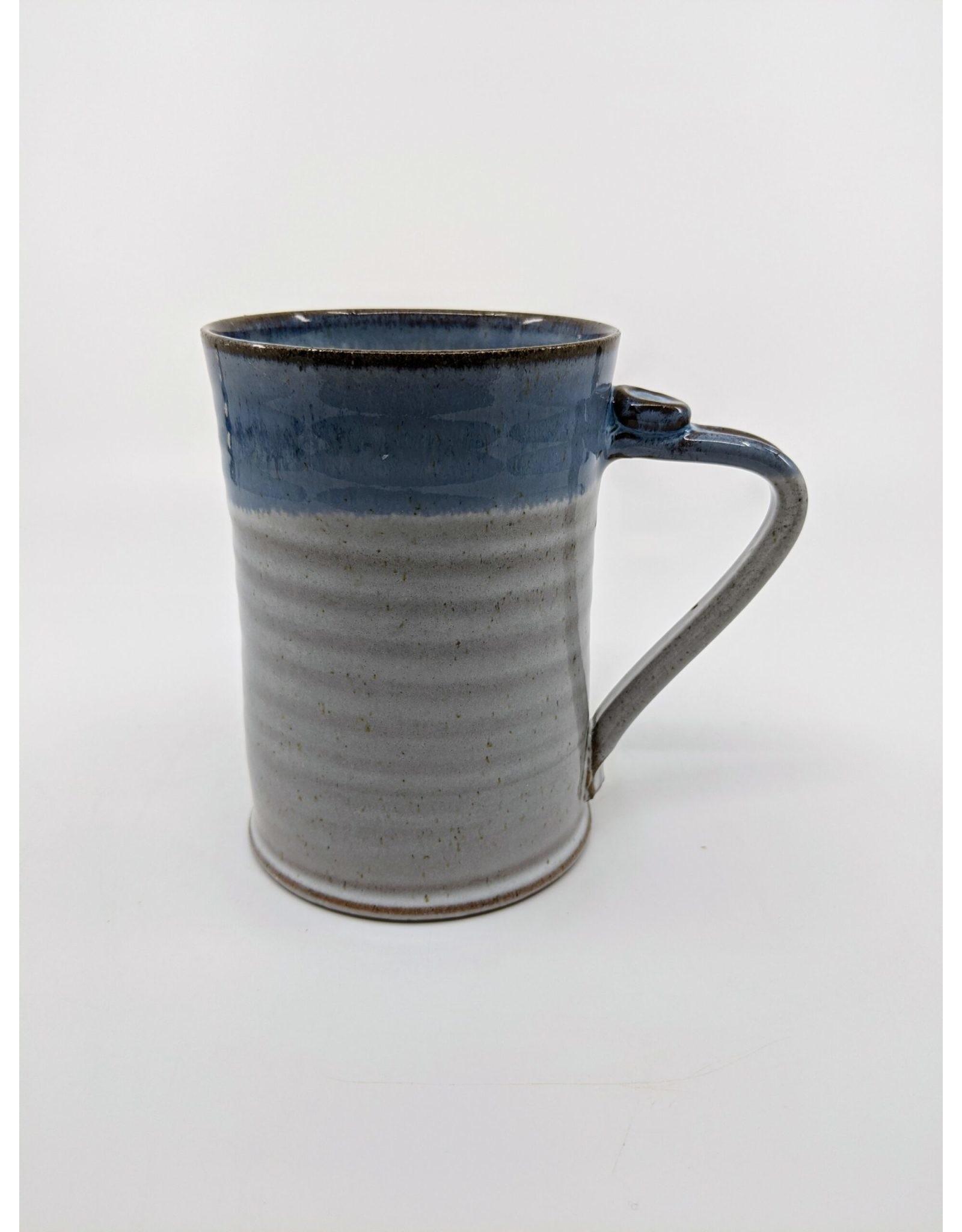 TCE Beach House Stoneware Pottery