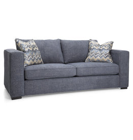 TCE 2900 Sofa