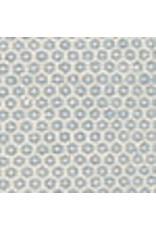 TCE Honeycomb Woven Wool Rug