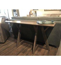 TCE Silver Peak Sofa Table