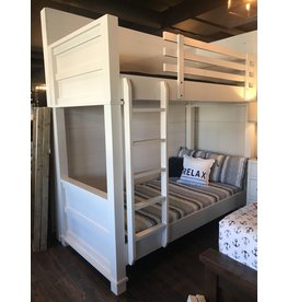 TCE Moon River Bunk Bed