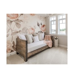 TCE Ava Day Bed