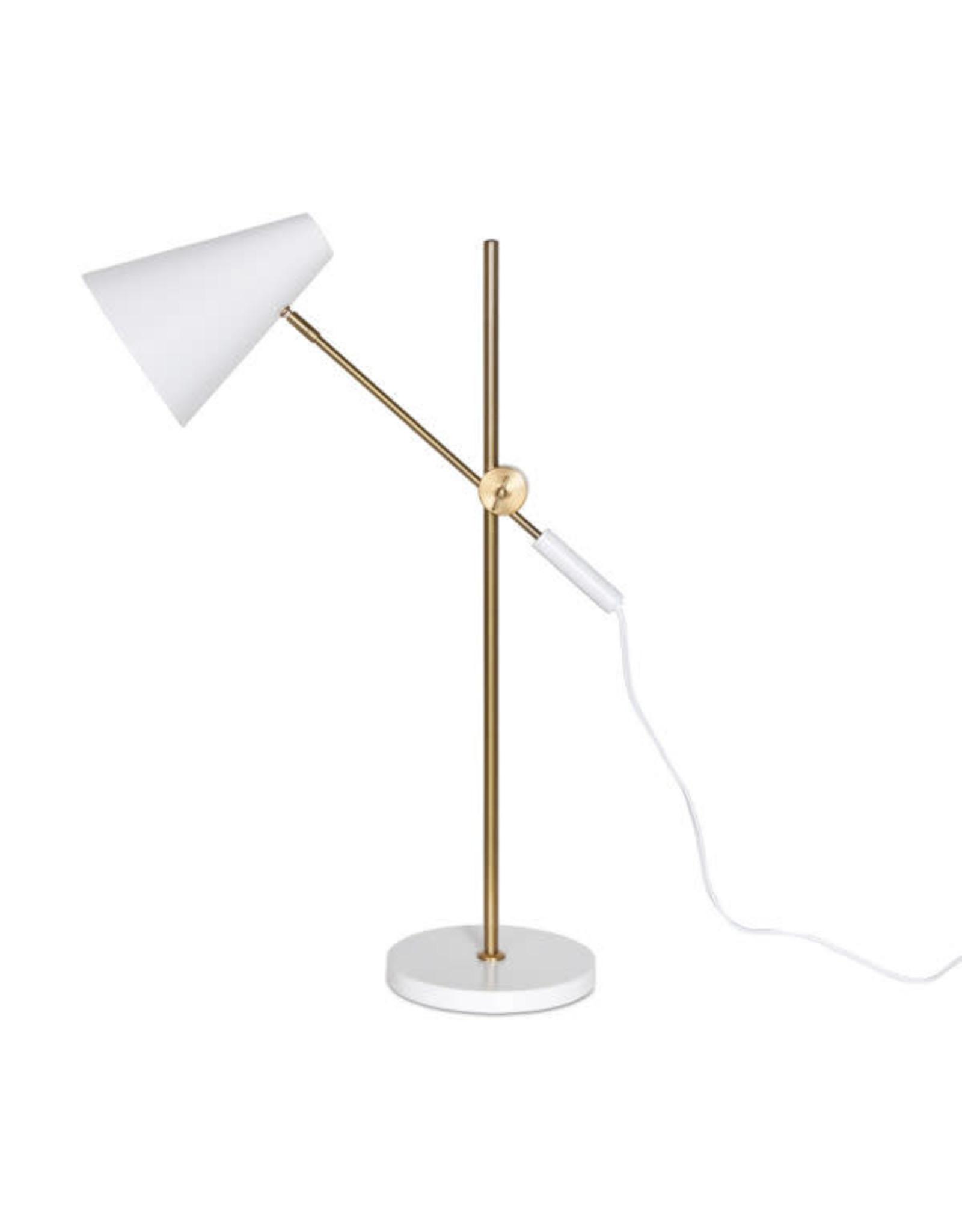 TCE Levi Table Lamp