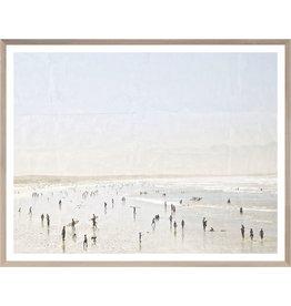 TCE Idyllic Surf - Medium