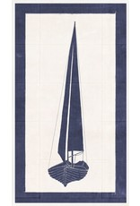 TCE Sail Away I