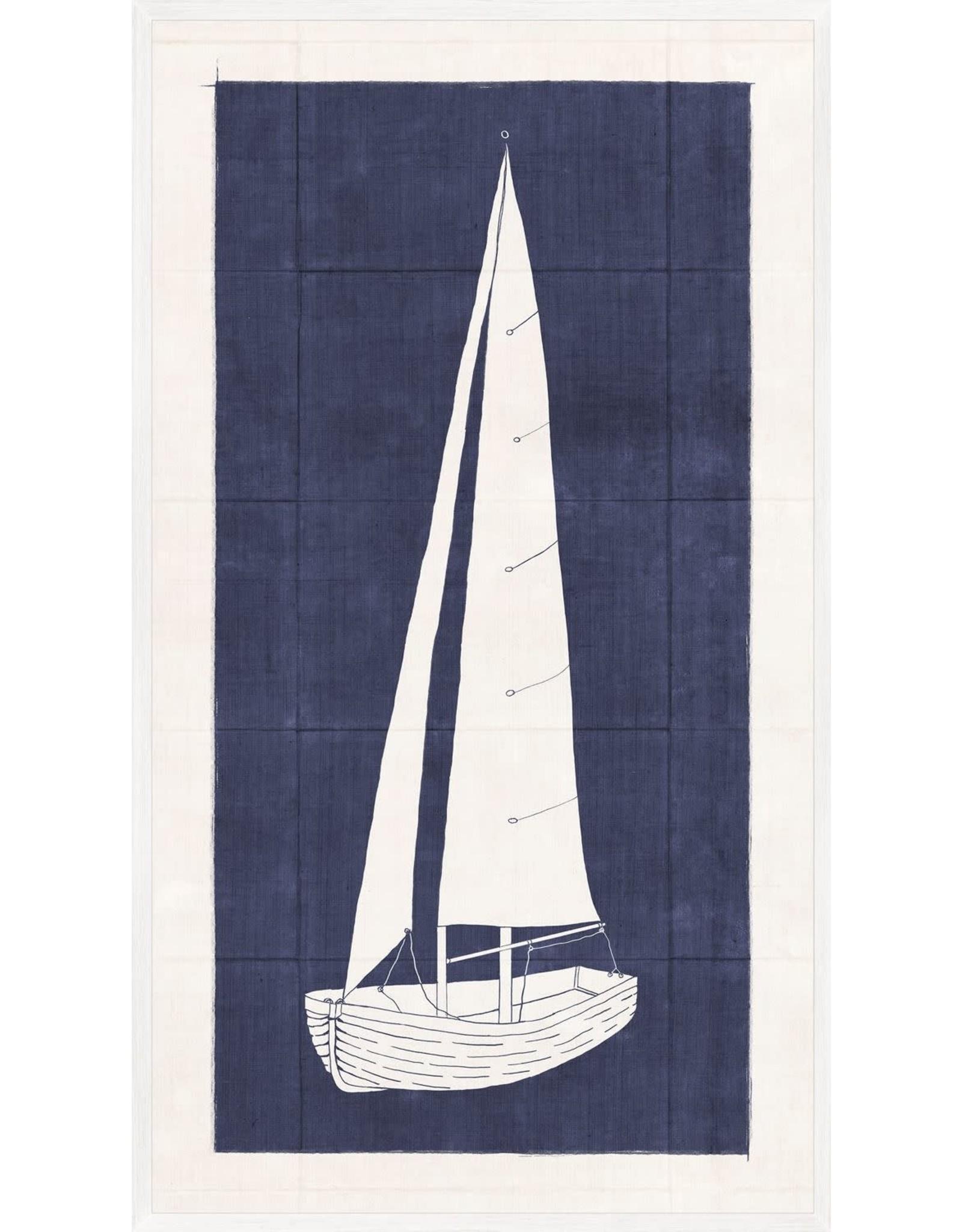 TCE Sail Away II