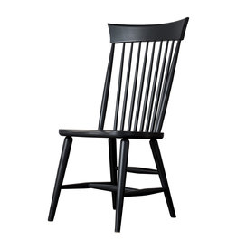TCE City Side Chair