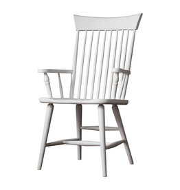 TCE City Arm Chair