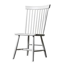 TCE Jayco Side Chair