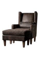 TCE 7328 Chair