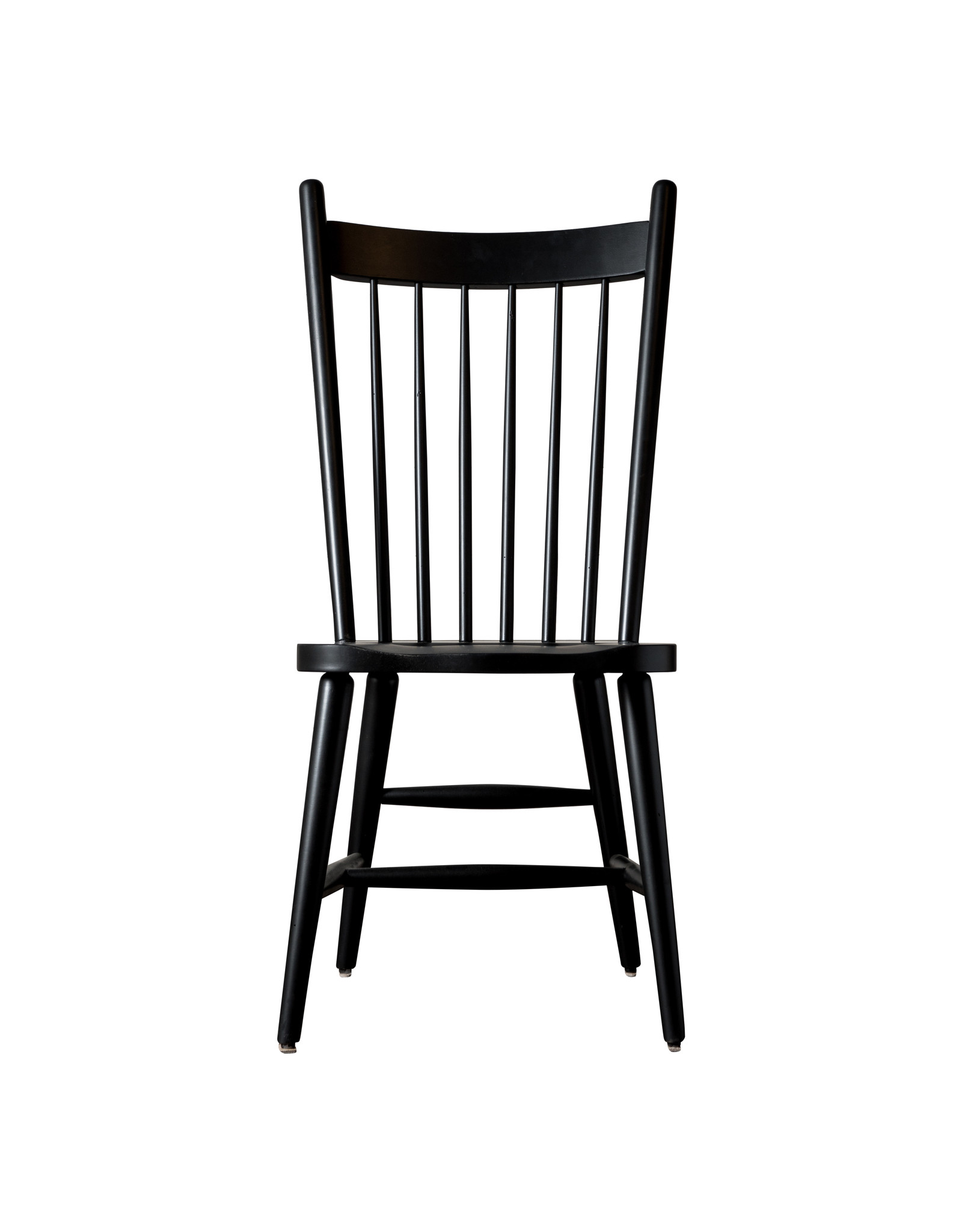 TCE Rustic Farmhouse Side Chair