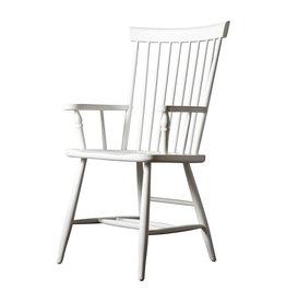 TCE Jayco Arm Chair