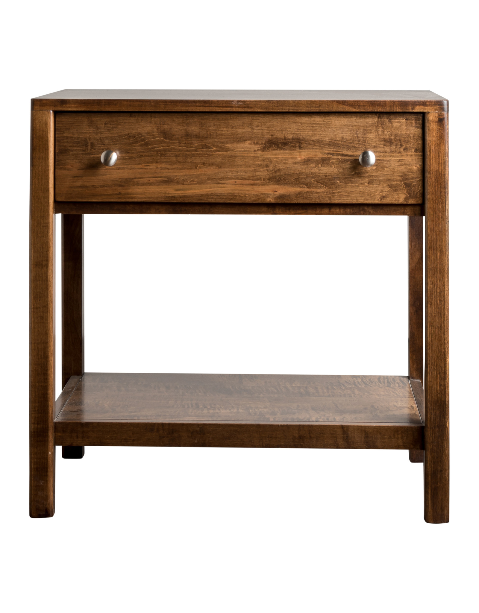 TCE Christa 1 Drawer Nightstand