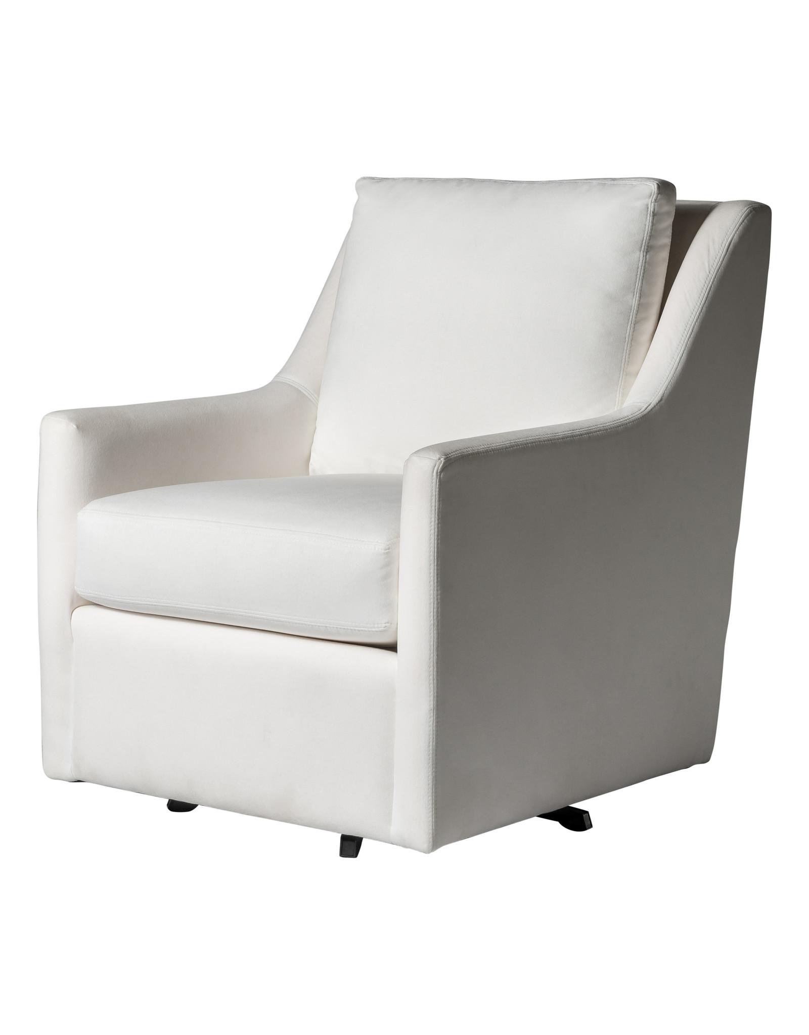 TCE 2627 Swivel Chair