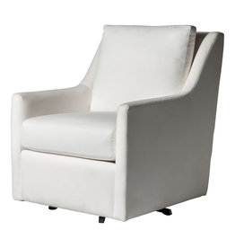 TCE 2627 Swivel Chair