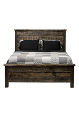 TCE Edge Bed