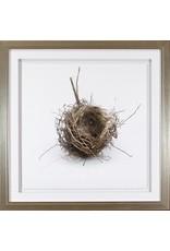 TCE Simply Nest I