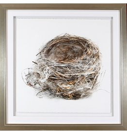 TCE Simply Nest II