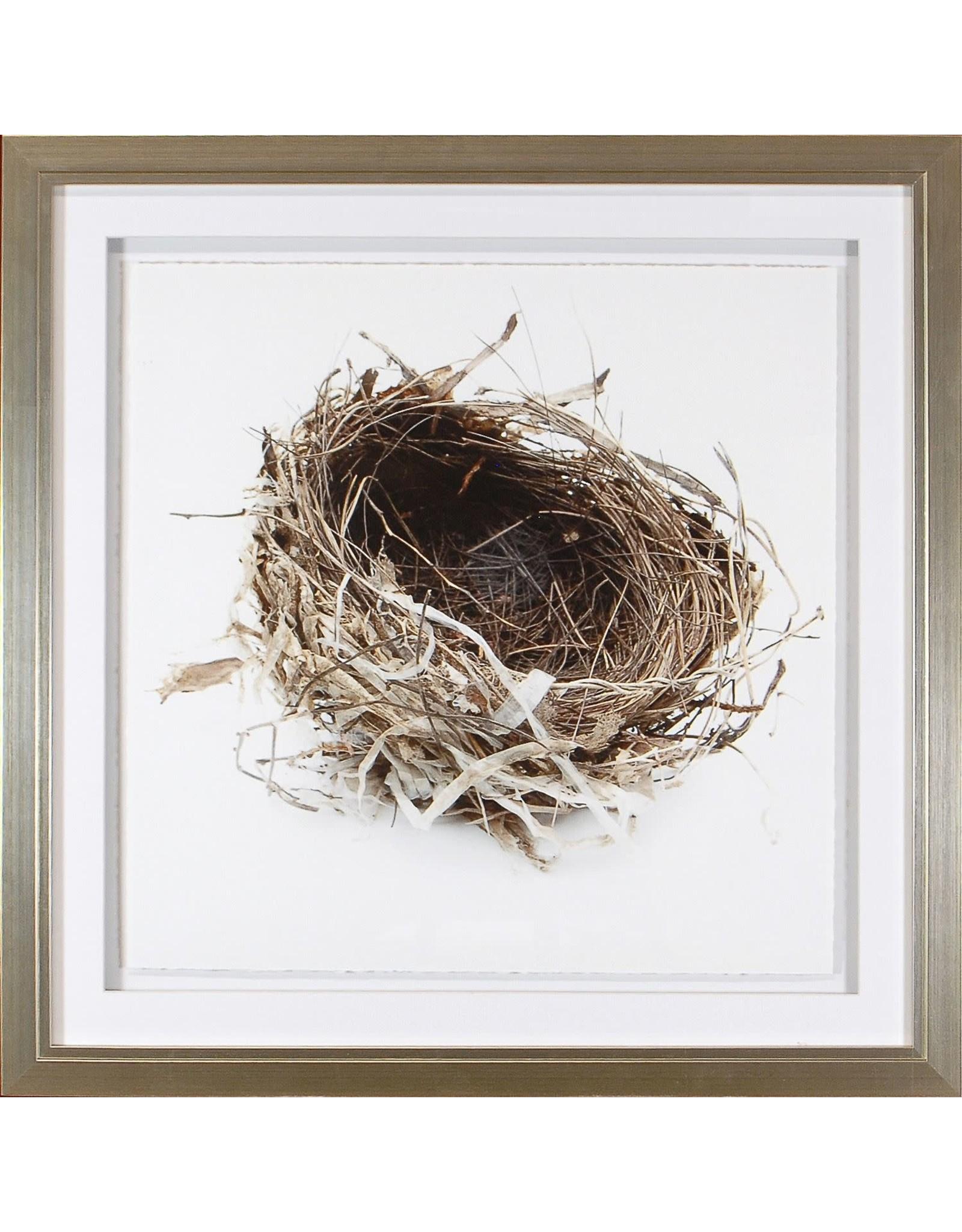TCE Simply Nest III