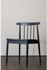 TCE Smile Side Chair
