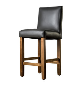 TCE High Dawn Bar Chair