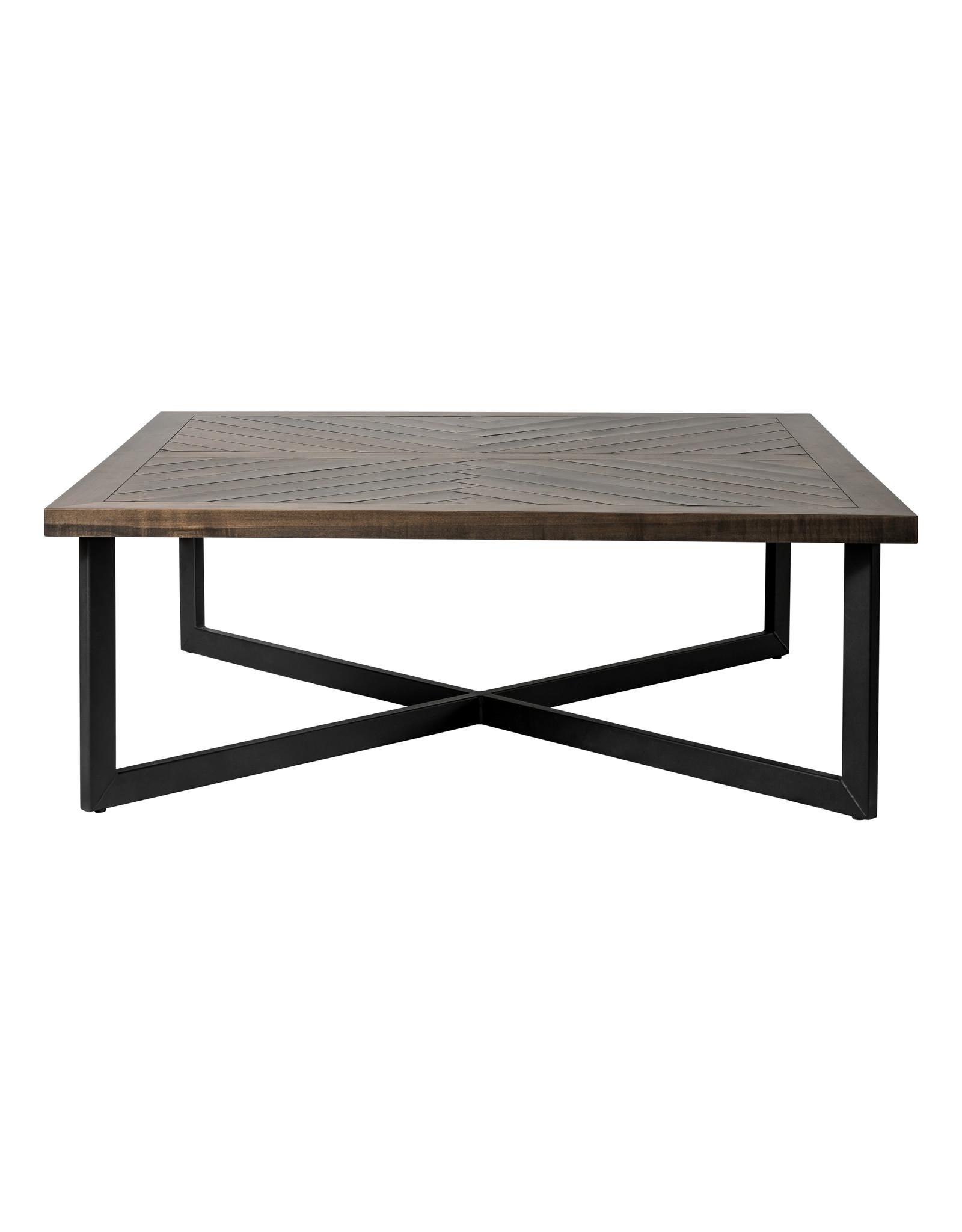 "TCE Arrow 50"" Coffee Table"