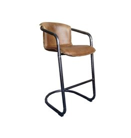 "TCE Picton 26"" Stool"